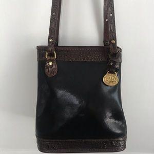 Older brahmim  Handbag.